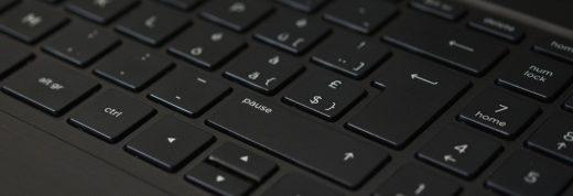 HTML - Co to jest ten XHTML i czy warto się go uczyć ?