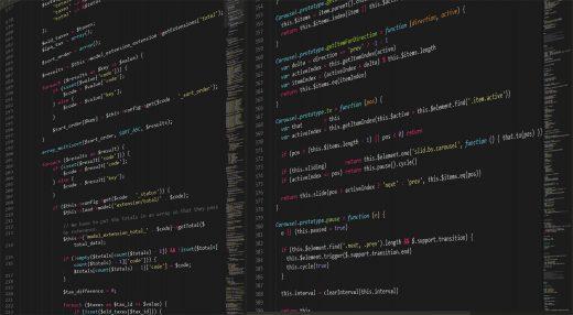 HTML - Podstawowy szablon strony www od którego zawsze zaczynamy.