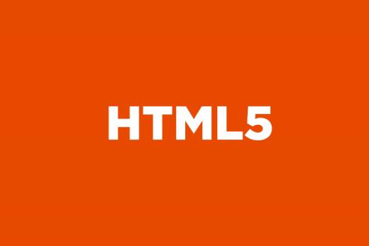 HTML - Podstawy tworzenia stron internetowych