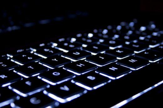 HTML - Znaczniki semantyczne - Co to i po co mi to ?