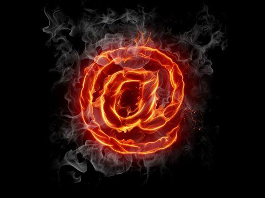 Przyjazne adresy www - linki bez rozszerzenia pliku.
